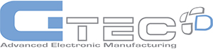 Gemini Tec Ltd Image